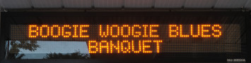 sign-boogie-woogie-blues-banquet