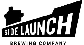 Side Launch Brewing