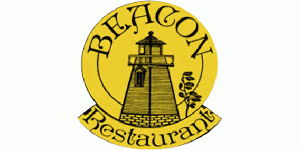 Beacon Restaurant Logo
