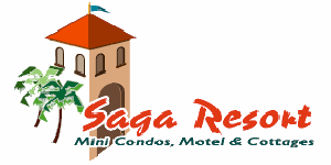 saga-resort-300-150