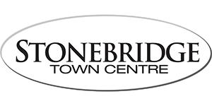 stonebridge-town-centre
