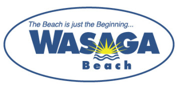 town-of-wasaga-beach-logo
