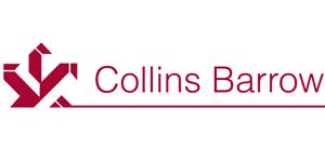 collins_barrow_300x150