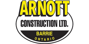 Arnott Construction
