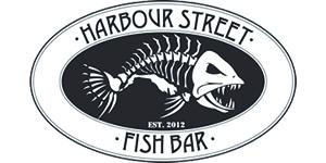 Harbour Street Fish Bar