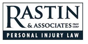 Rastin & Associates