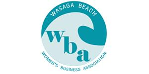 Wasaga Beach Women's Business Association