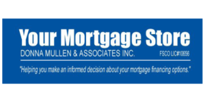 Your Mortgage Store