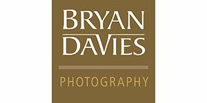 Bryan Davies Photography