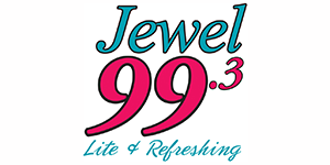 The Jewel 99.3