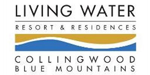 Living Water Resort & Residences