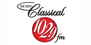 The New Classical 102.9