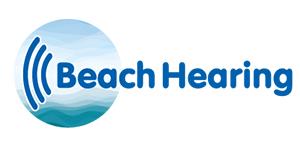 Beach Hearing