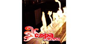 Copa Cabanna