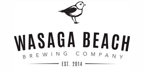 Wasaga Beach Brewing Company