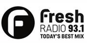 Fresh Radio 93.1