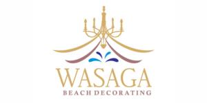 Wasaga Beach Decorating