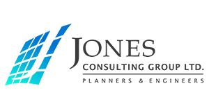 Jones Consulting Group