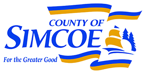 Country of Simcoe